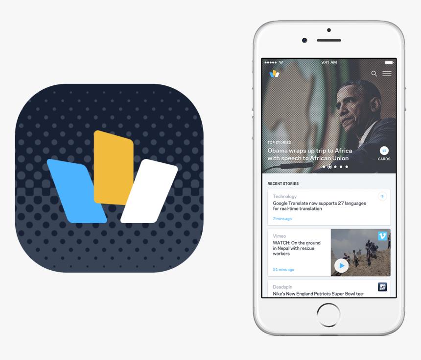 Wildcard - Wildcard App, HD Png Download, Free Download