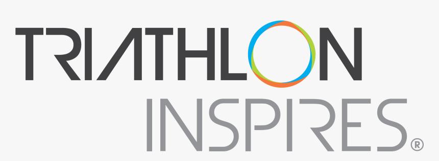 Transparent Ironman Triathlon Logo Png - Circle, Png Download, Free Download