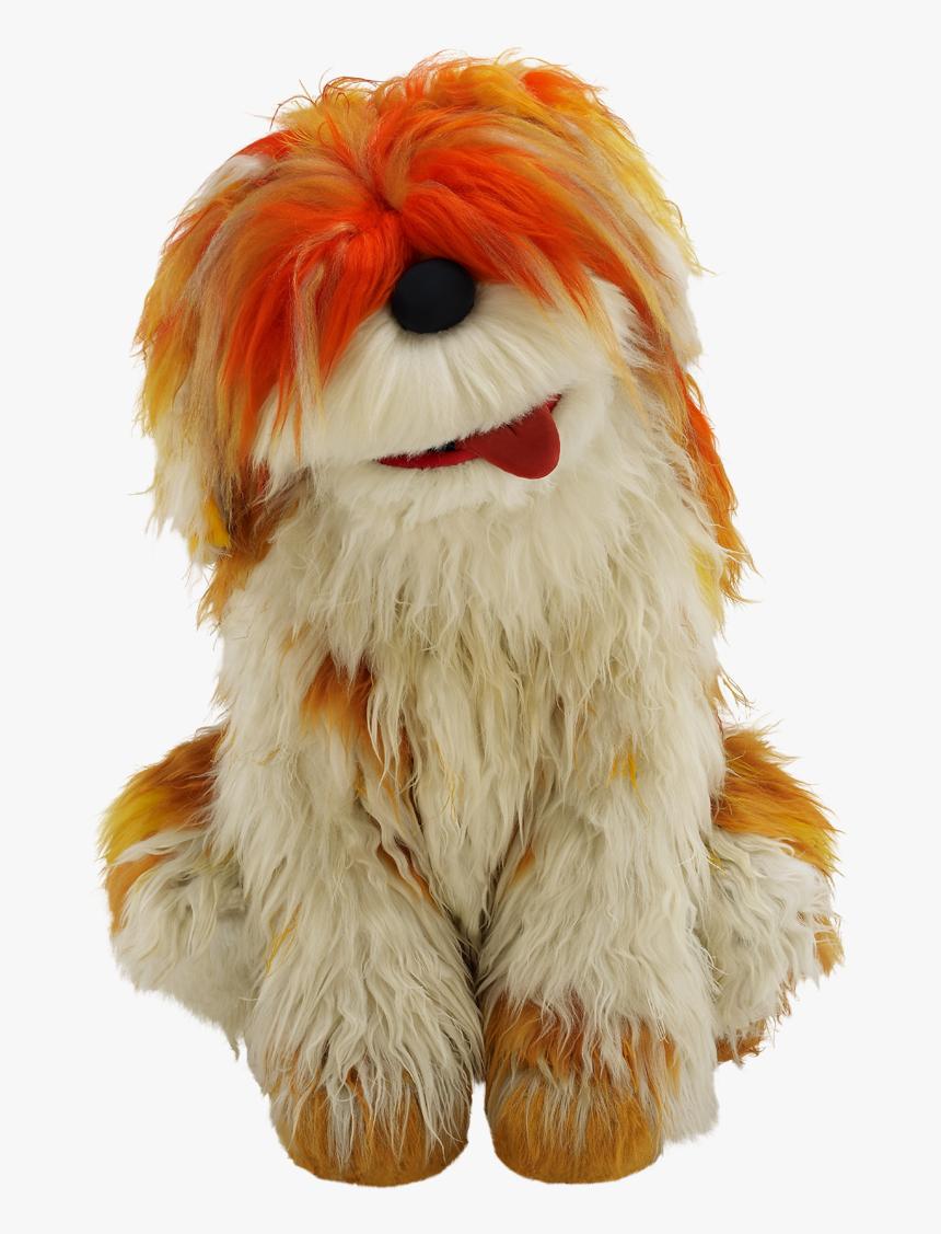 Muppet Wiki, HD Png Download, Free Download