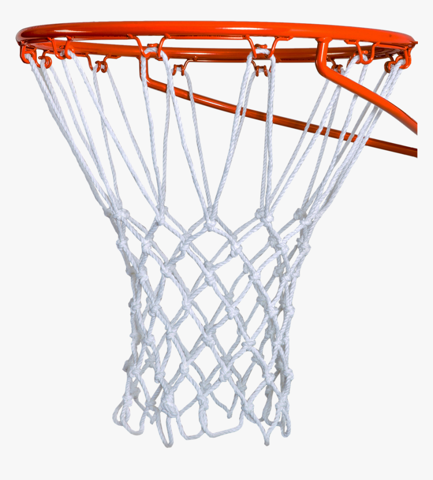 Replacement Basketball Hoop Nz, HD Png Download, Free Download