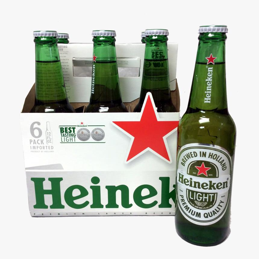 Heineken Logo Est 1873 , Png Download - Heineken Beer Logo Png, Transparent Png, Free Download