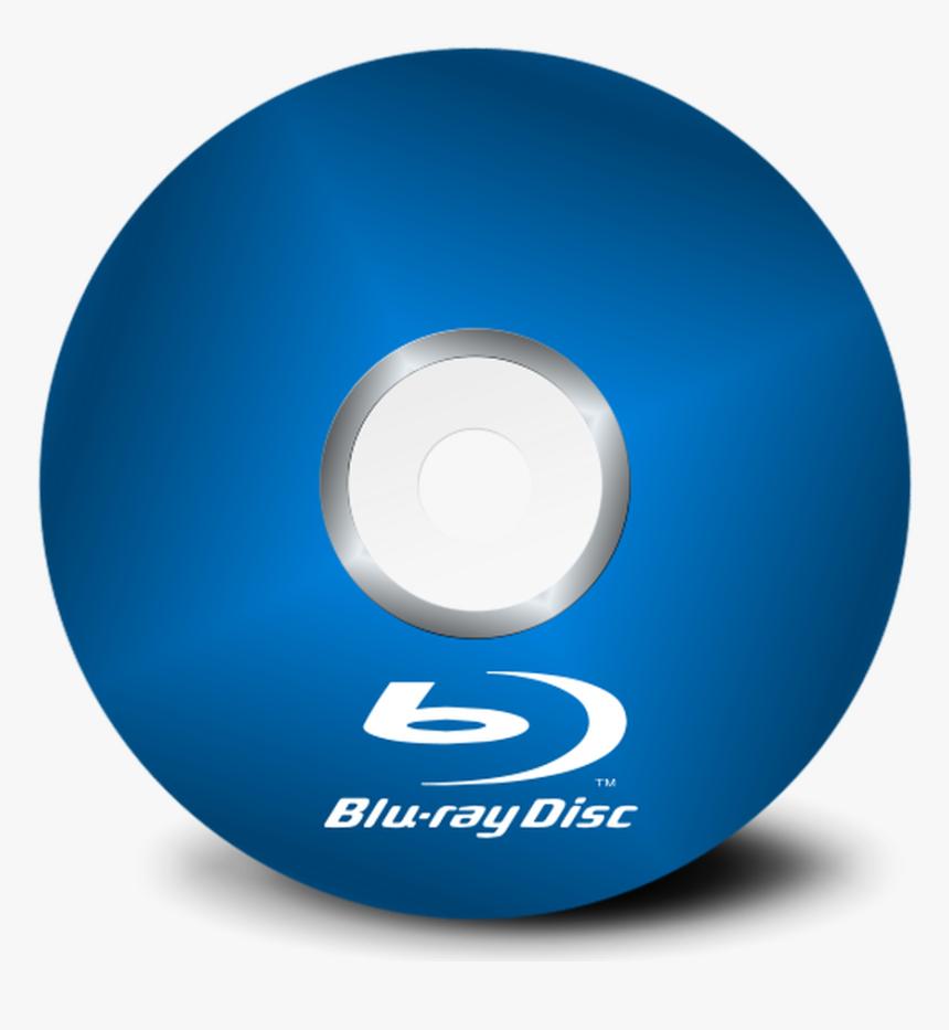 темными картинка на диск формат съёмки второго