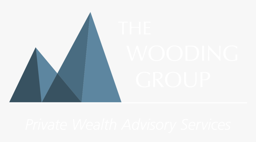 The Wooding Group - Triangle, HD Png Download, Free Download