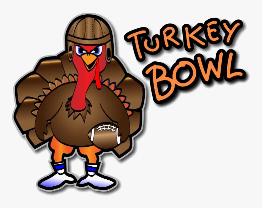 Turkey Bowl Transparent Image - Turkey Bowl Png, Png Download, Free Download