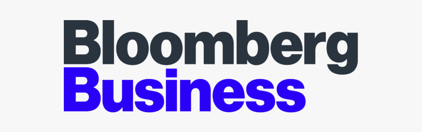 Bloomberg Businessweek, HD Png Download, Free Download