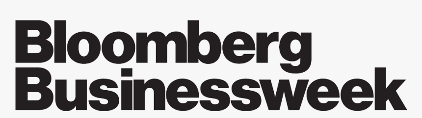 Bloomberg Businessweek Logo, HD Png Download, Free Download
