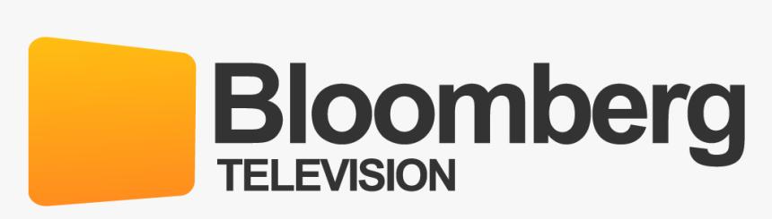 Bloomberg Tv Live Stream - Bloomberg Tv Logo Png, Transparent Png, Free Download