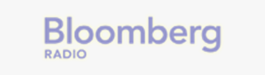 Bloomberg L.p., HD Png Download, Free Download
