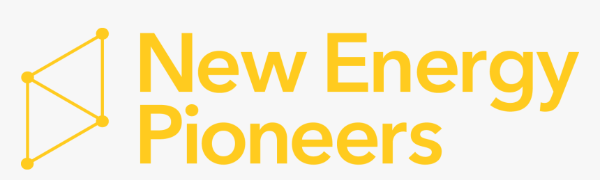 Transparent Bloomberg Logo Png - Bloomberg New Energy Pioneers, Png Download, Free Download