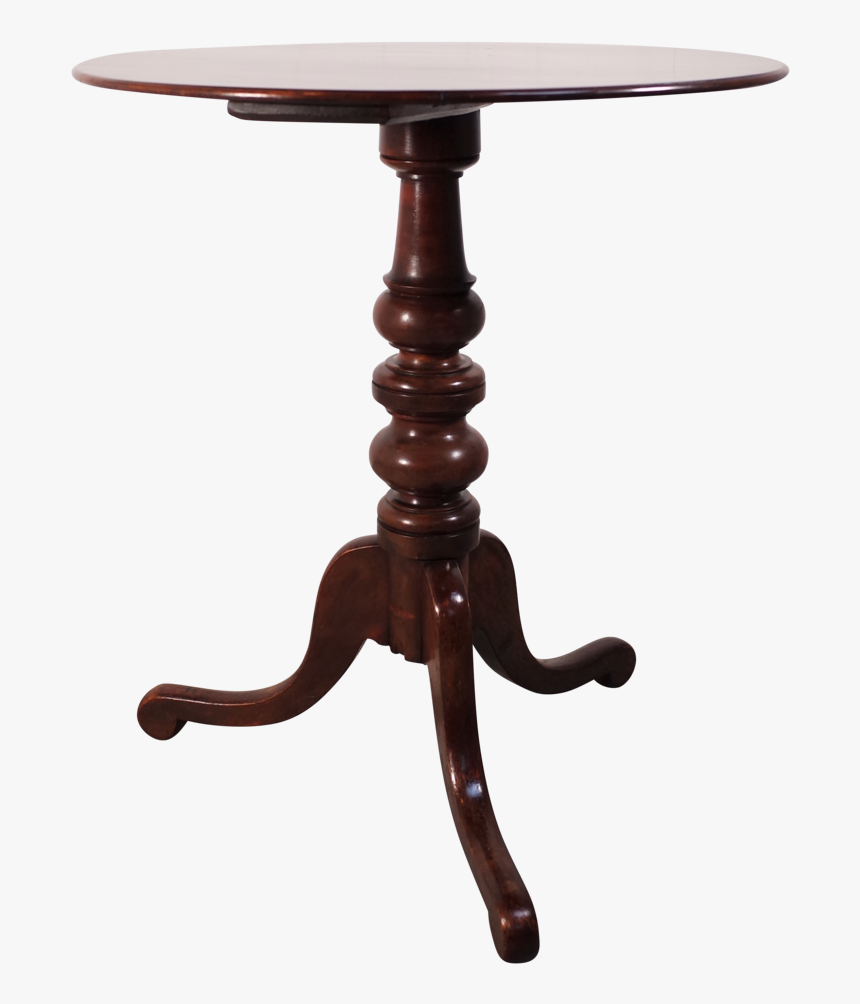 Outdoor Table, HD Png Download, Free Download