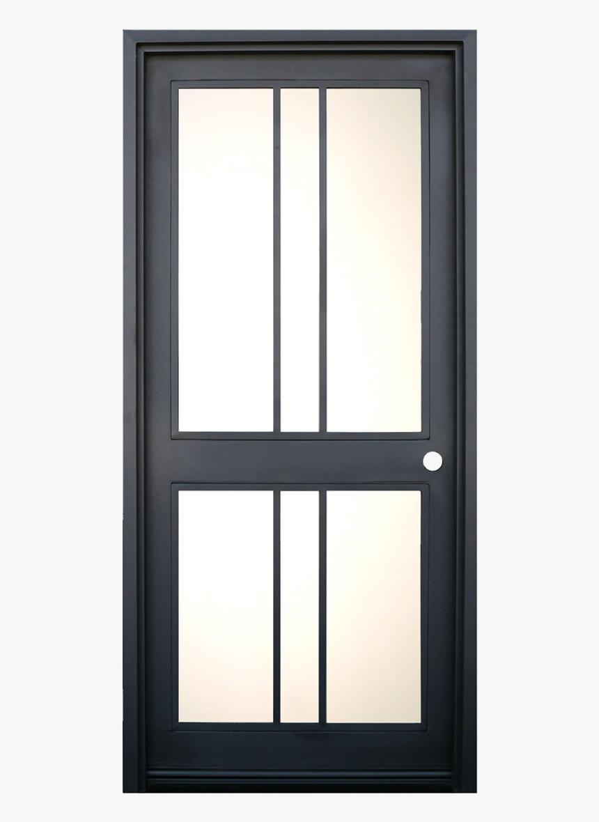 Screen Door, HD Png Download, Free Download