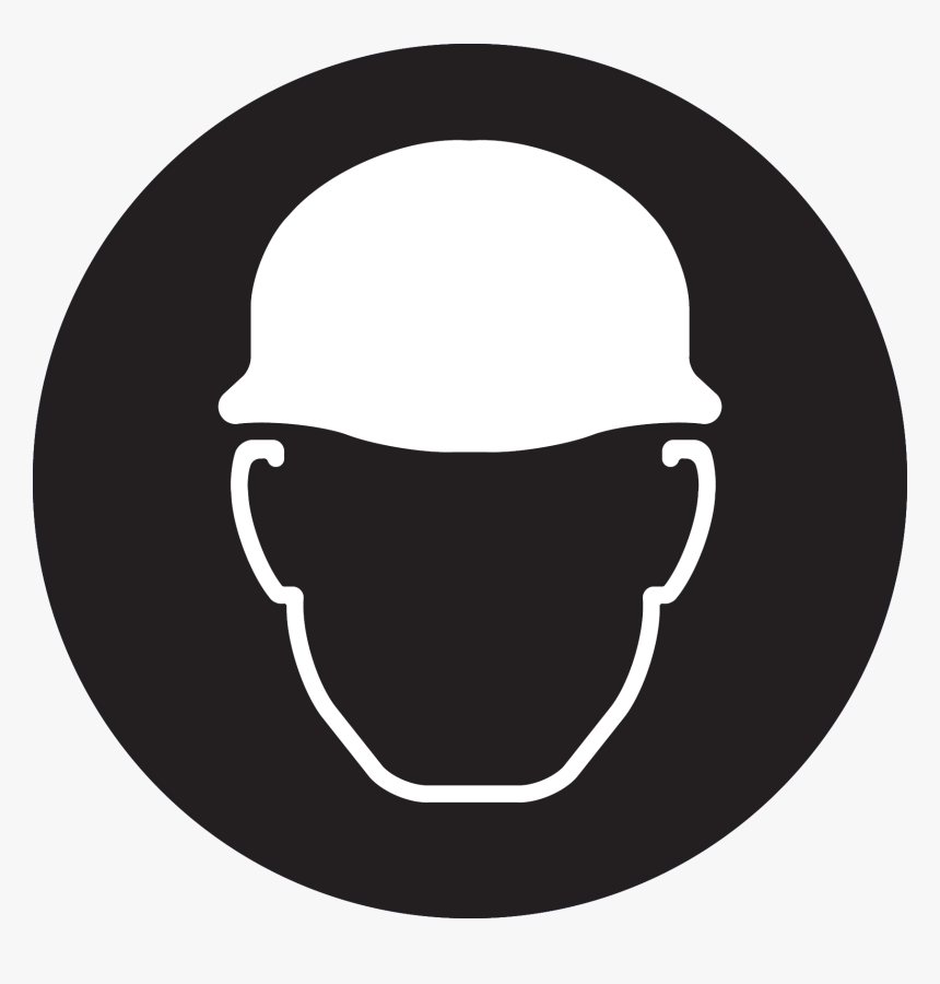 Health And Safety Policy Health And Safety Logos Health And