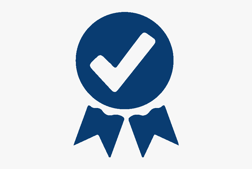 Icon For Office Of Quality, Safety And Value - Health Safety Environment And Quality, HD Png Download, Free Download