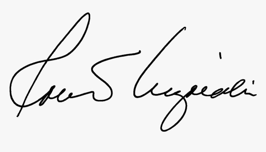 """Robert Kiyosaki""""s Signature - Firma De Robert Kiyosaki, HD Png Download, Free Download"""
