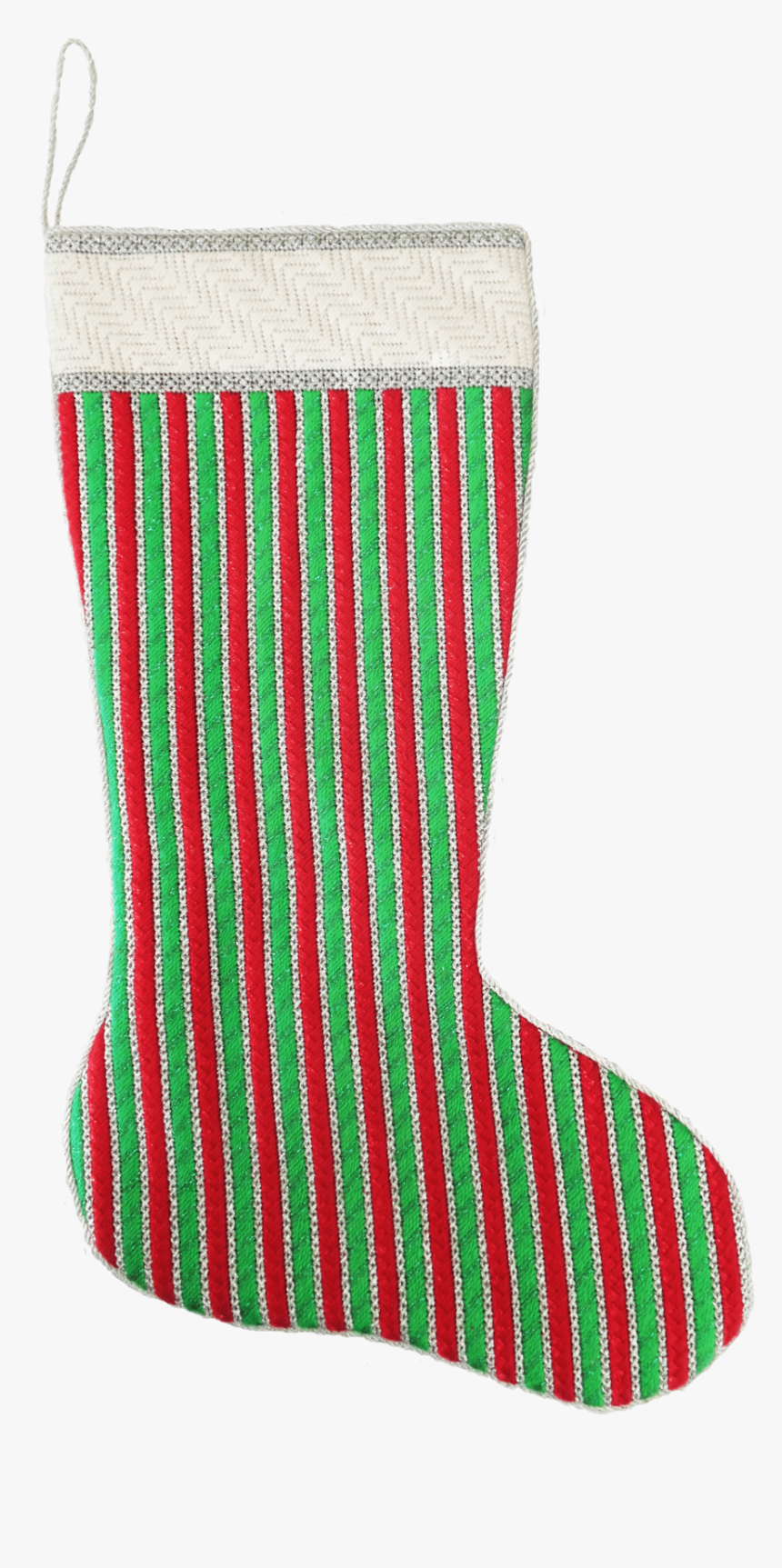 """<img Src=""""needlepoint Christmas Stocking Ls 06"""" Alt, HD Png Download, Free Download"""