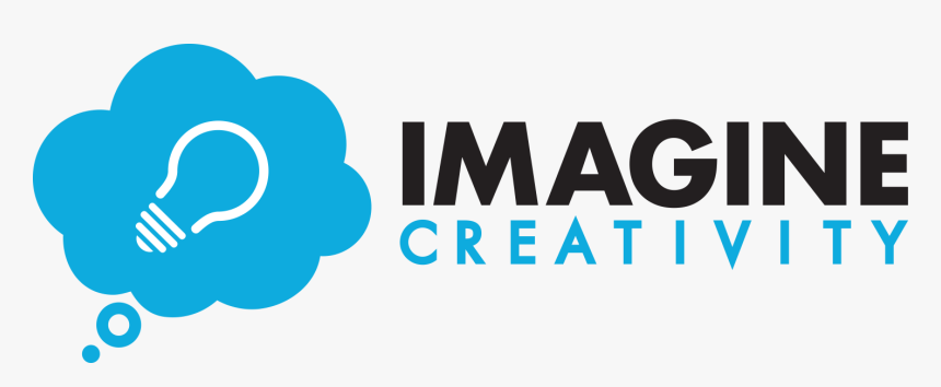 Creativity Logo Png - Logo For Creativity Png, Transparent Png, Free Download