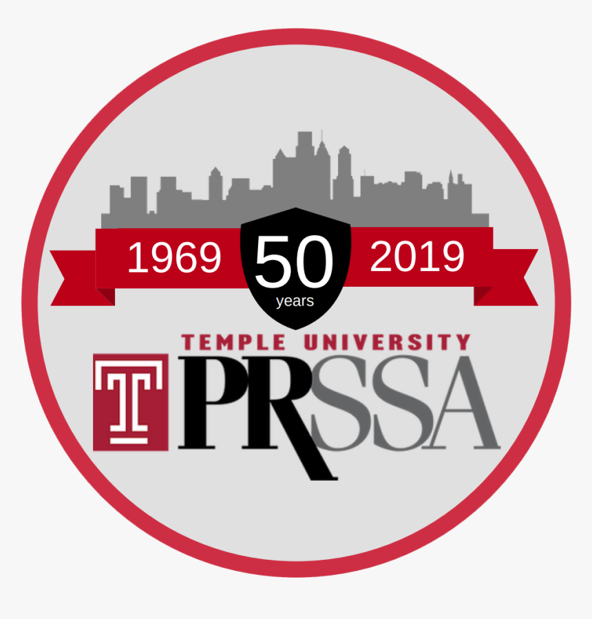 Temple University, HD Png Download, Free Download