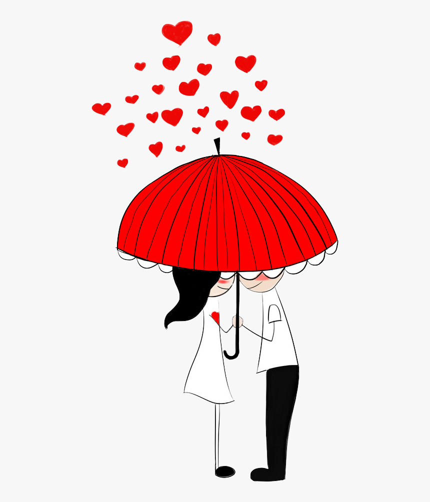 Free Couples Cliparts, Download Free Clip Art, Free Clip Art on Clipart  Library