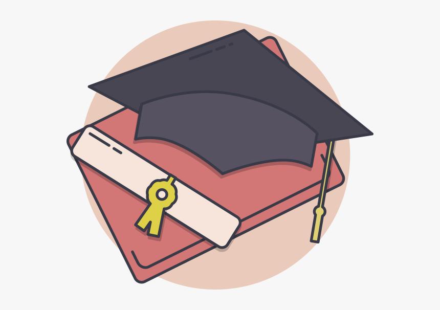 Kdg Technology For Education Cartoon Hd Png Download Kindpng