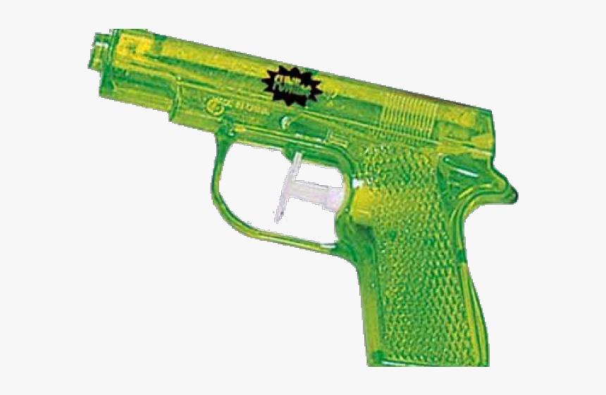 Holi Pichkari Png Transparent Images - Water Gun Transparent Png, Png Download, Free Download