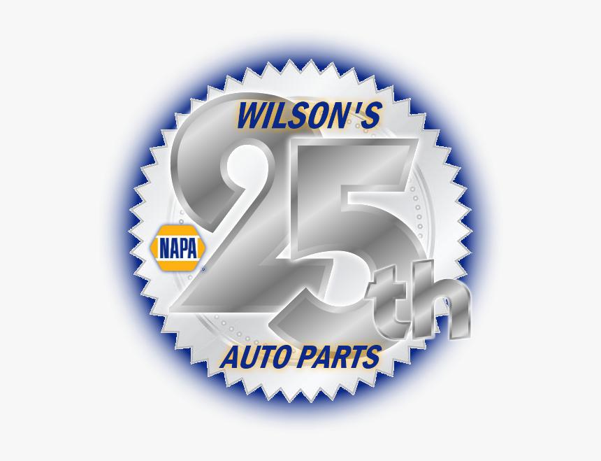 Transparent Napa Auto Parts Logo Png - Napa Auto Parts, Png Download, Free Download