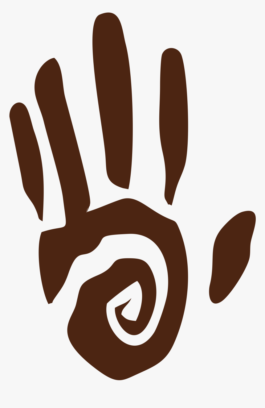 Keep In Touch Massage Therapy Clipart , Png Download - National Interpreting Service, Transparent Png, Free Download