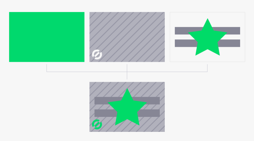Process-example - Flag, HD Png Download, Free Download