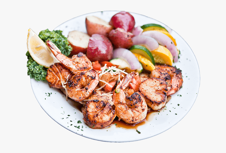 Dish-img - Mix Grilled Sea Food Png, Transparent Png, Free Download