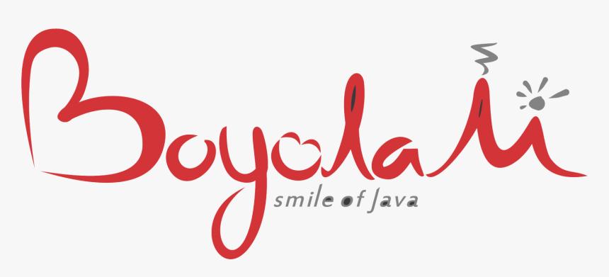 Cropped Wedget Smile Of Java Logo Kab Boyolali Png Transparent Png Kindpng