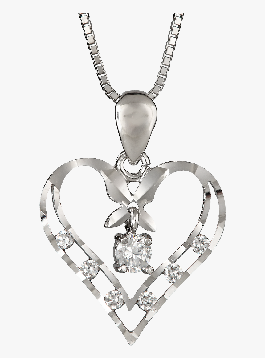 Jewelry Png Image - Silver Jewellery Png, Transparent Png, Free Download