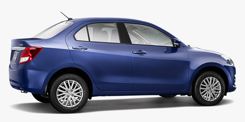 Toyota Corolla, HD Png Download, Free Download