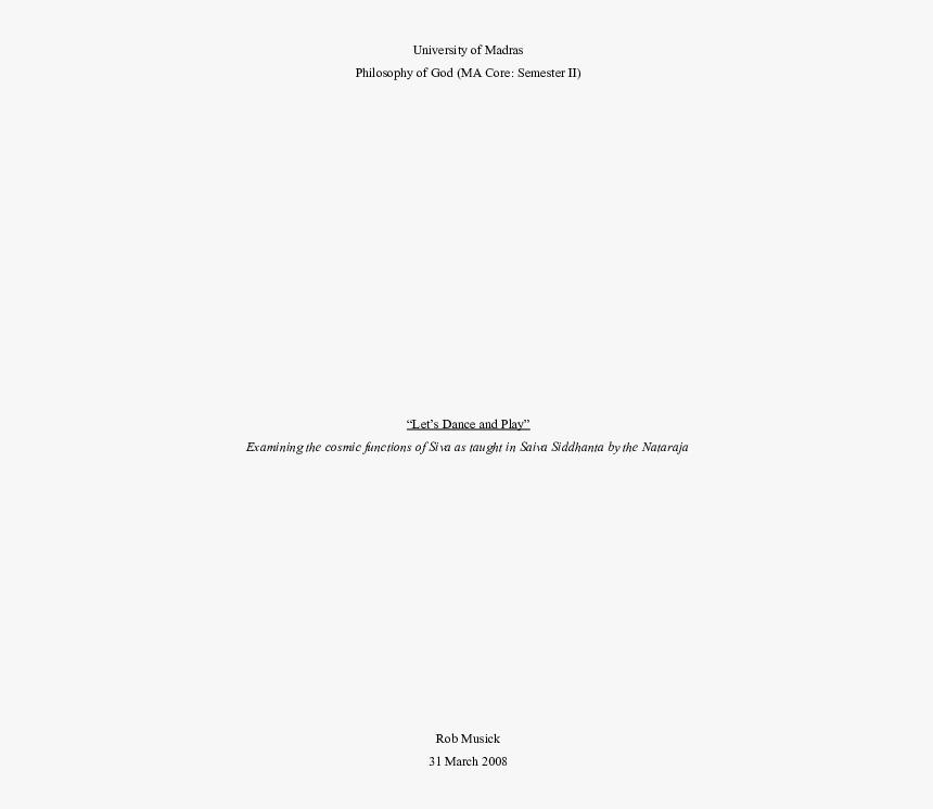 Capa De Trabalho Faculdade Mauricio De Nassau, HD Png Download, Free Download