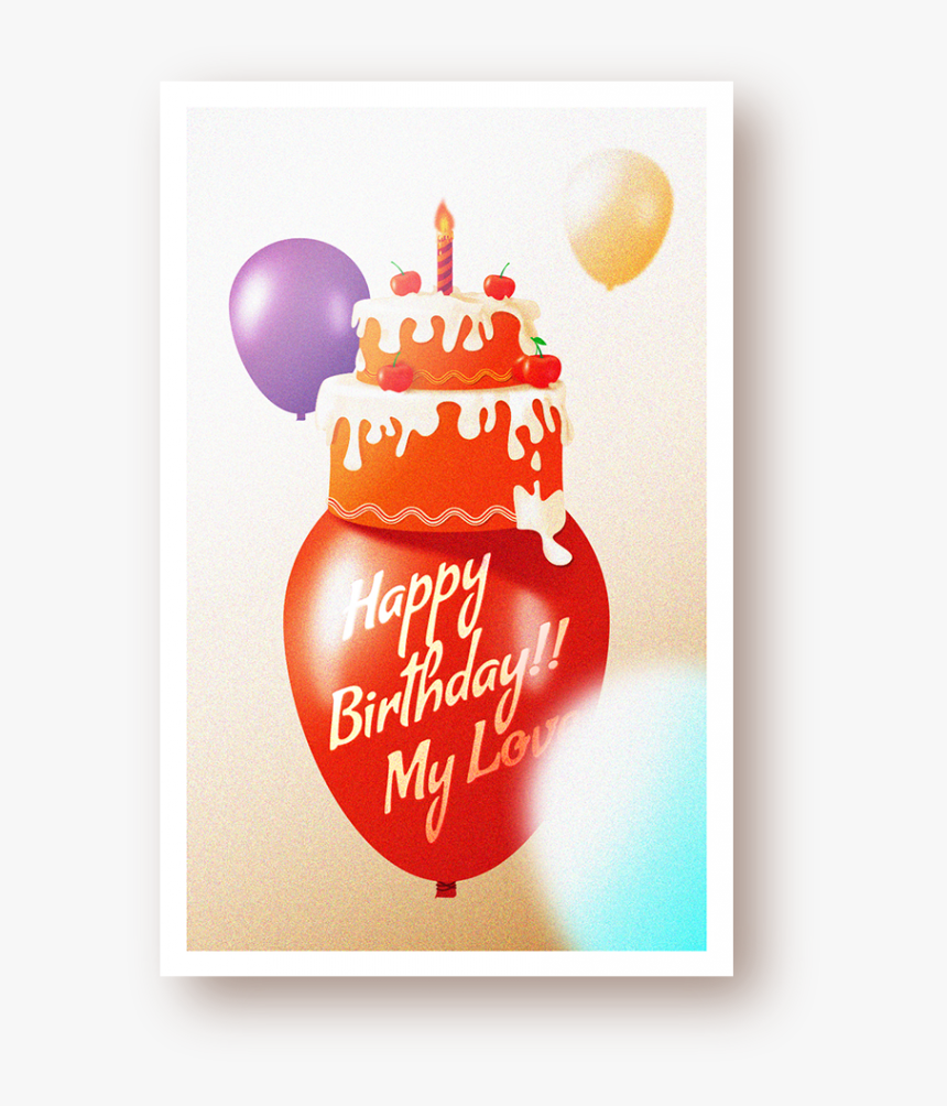 Remarkable Free Download Happy Birthday E Card Birthday Card Images Free Funny Birthday Cards Online Fluifree Goldxyz