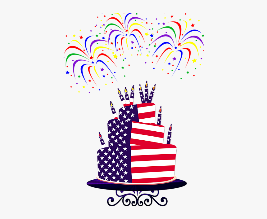 Happy Birthday Wishes In Usa, HD Png Download, Free Download
