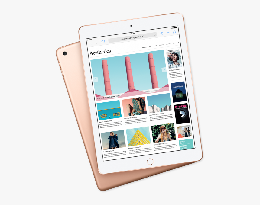 Price Of Ipad 7 In Pakistan, HD Png Download, Free Download