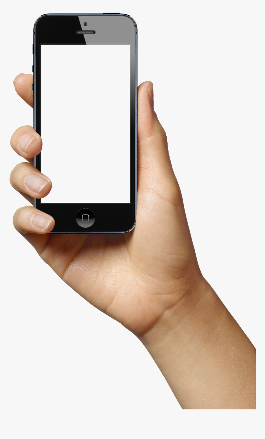 Phone In Hand Png Image Hand Holding Phone Png Transparent Png Kindpng Hand png cliparts, all these png images has no background, free & unlimited downloads. hand holding phone png transparent png