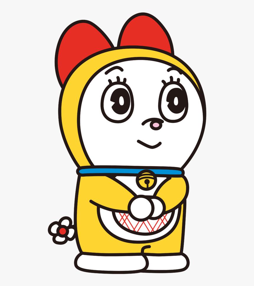 Doraemon Png Games - Doraemon Png, Transparent Png, Free Download
