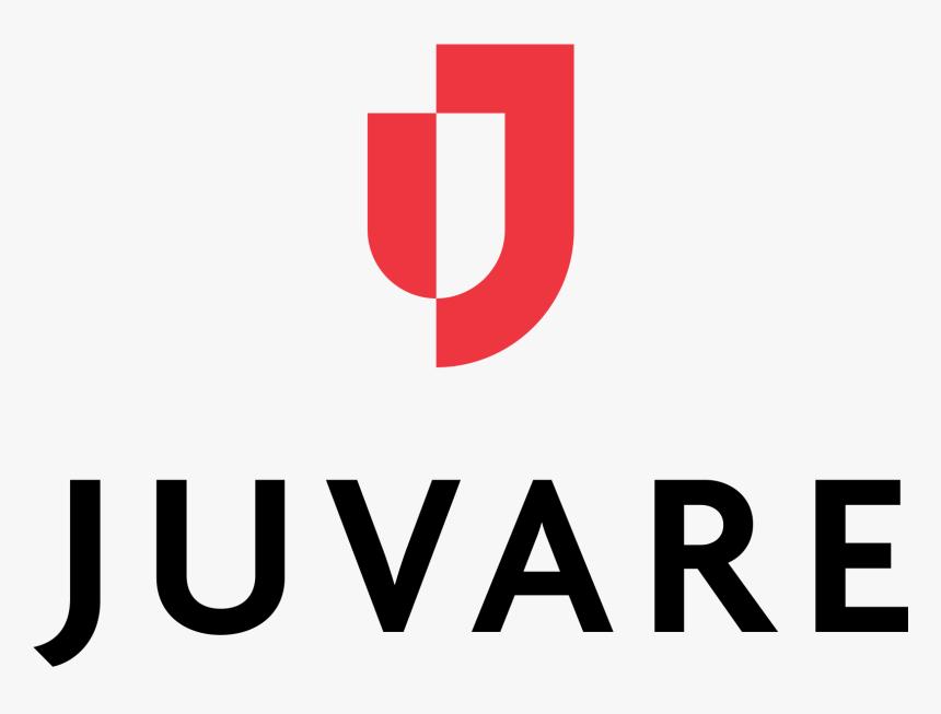 Juvare Design - Graphic Design, HD Png Download, Free Download