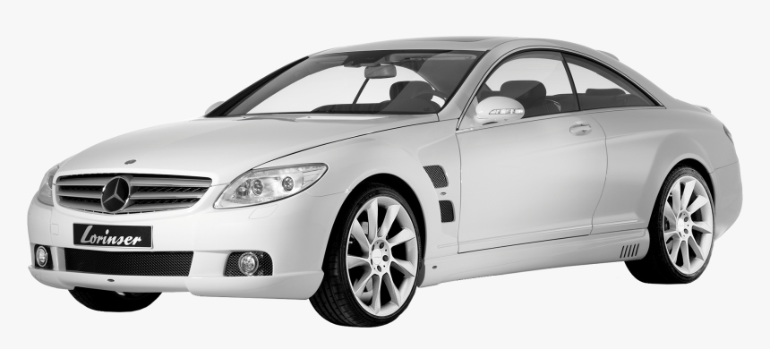 Download This High Resolution Mercedes Transparent - Car Png, Png Download, Free Download