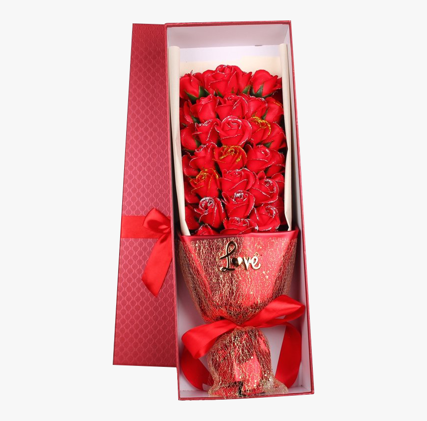 """Women""""s Day Gift Birthday Gift Girl""""s Rose Flower Gift - Birthday Gift Image Download, HD Png Download, Free Download"""