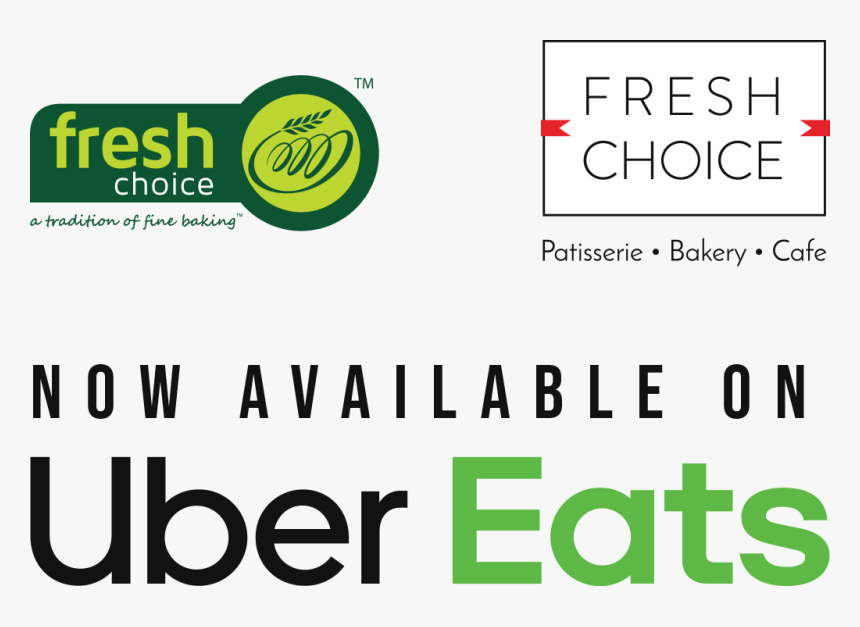 Fresh Choice Logo Visakhapatnam, HD Png Download, Free Download