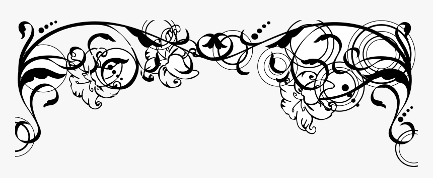 Wedding Free Pictures Clip Art On Transparent Png - Clipart For Wedding Card, Png Download, Free Download
