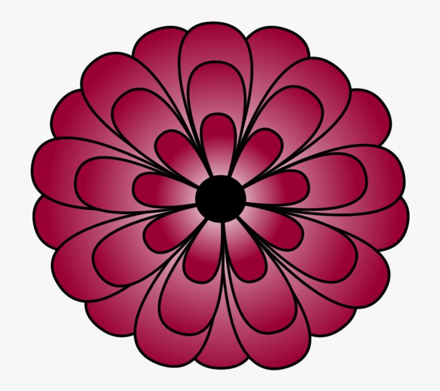 Flower Images Png Format, Transparent Png, Free Download