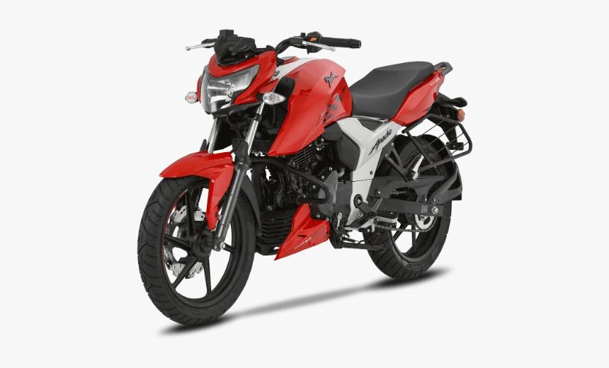 Apache rtr 160 4v price in bangladesh