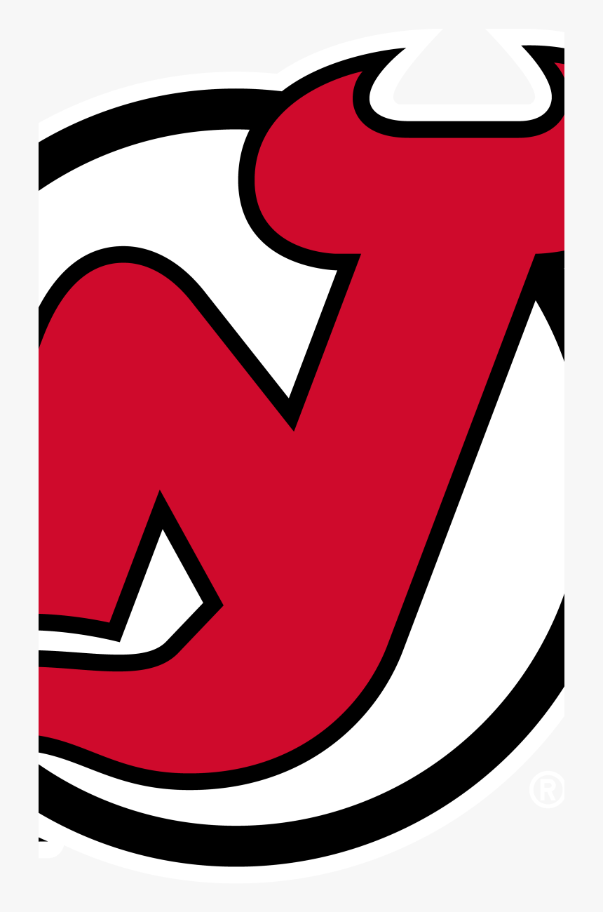 Sports New Jersey Devils Mobile Wallpaper New Jersey Devils Logo Png Transparent Png Kindpng