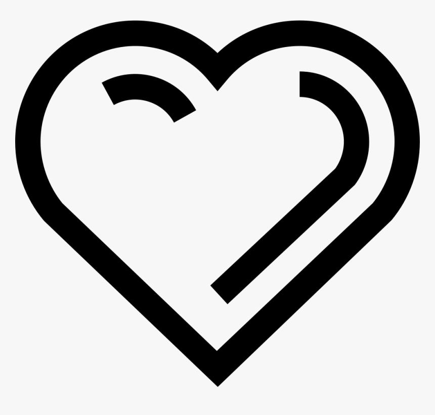 Marital Status Marital Status Single Icon Hd Png Download Kindpng