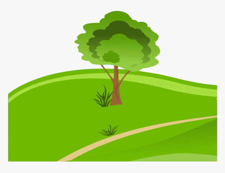 Transparent Grass Background Png Cartoon Tree Transparent Background Png Download Kindpng Green tree illustration, logo tree, cartoon tree logo, cartoon character, free logo design template, leaf png. transparent grass background png