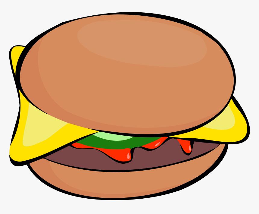 55 Burger kostenlose clipart   Public Domain Vektoren