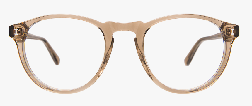 Spectacle - Beige, HD Png Download, Free Download