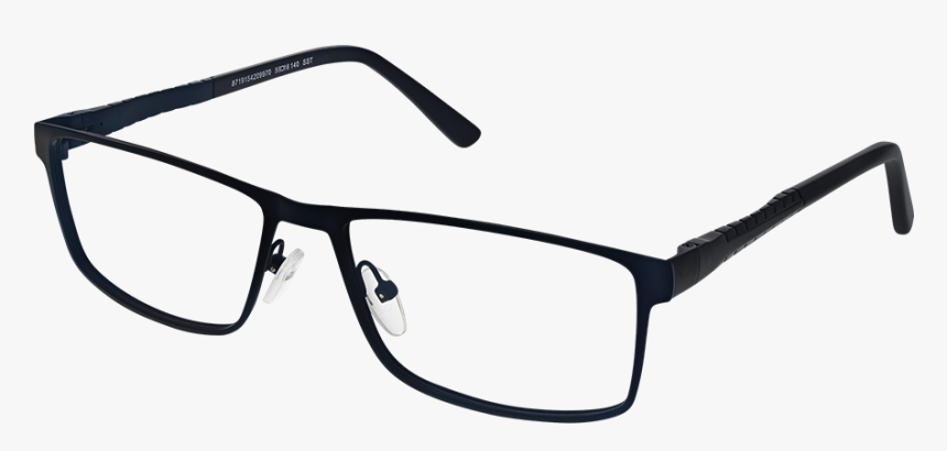 Campbell Frames Warby Parker, HD Png Download, Free Download